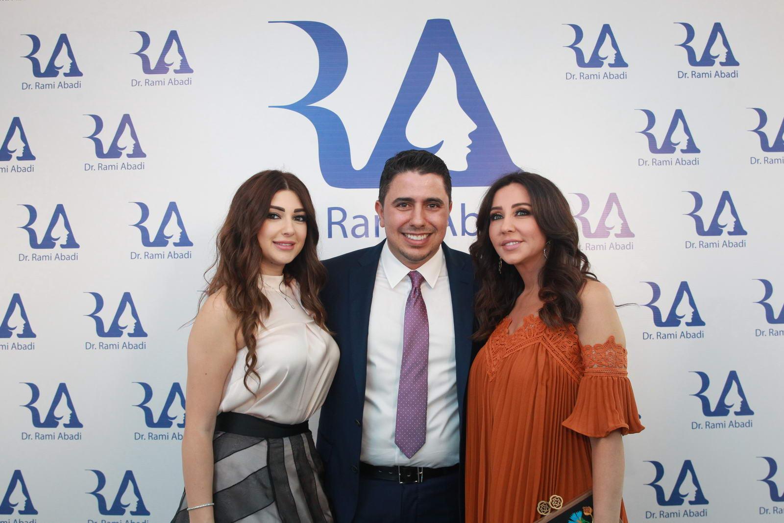 RA Clinics Opening