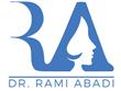 Dr Rami Abadi Logo